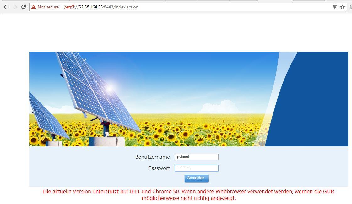 Image neteco9.jpg NOT Found